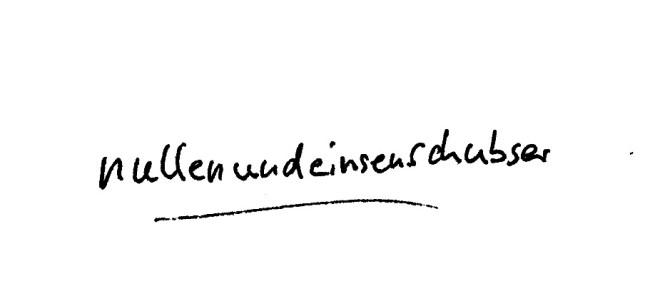 nullenundeinsenschubser-logo