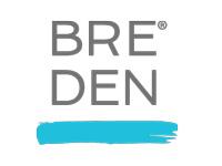 Breden logo