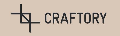 craftory_logo