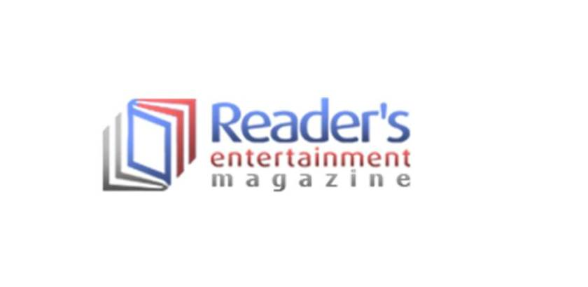 Reader's Entertainment Radio Show