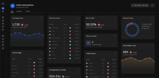 Admin 2020 Supercharge Your WordPress Dashboard Theme Download