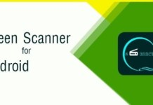 Queen Scanner CamScanner and Cam Scanner Clone App Source Code