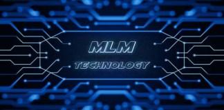 bitMLM Bitcoin Based MLM Platform Nulled Script