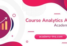 Academy LMS Course Analytics Addon Download