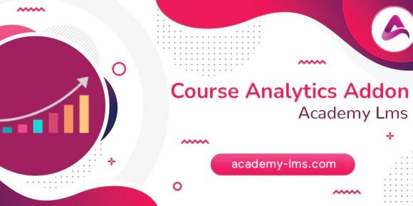 Academy LMS Course Analytics Addon Download