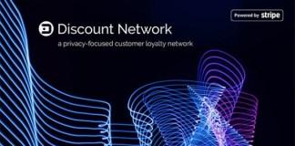 Discount Network SaaS PHP Script