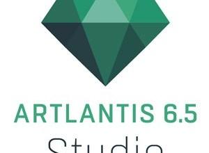 Photo of Artlantis Studio 6.5 (Full + Crack)