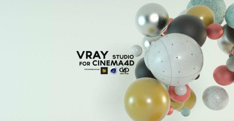 Chaosgroup Vray for C4D 3 6 0 R18 to R19 Mac - NullPk | Digital Platform