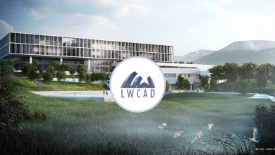 Photo of Wtool Lwcad 5.5 For Cinema 4d R15-R19 & 3ds Max 2015- 2018