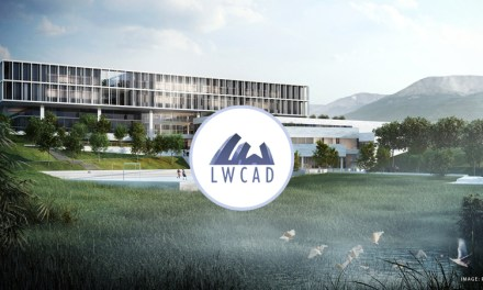 Wtool Lwcad 5.5 For Cinema 4d R15-R19 & 3ds Max 2015- 2018