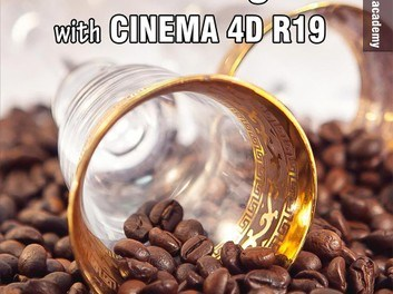 Mastering XPresso with CINEMA 4D – Create your own CINEMA 4D Plugins