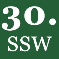 30. Woche | Schwanger mit 40