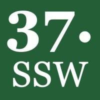 37. Woche | Schwanger mit 40