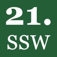 21. Woche | Schwanger mit 40