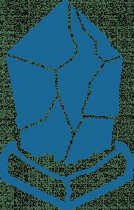 lisk logo transparent