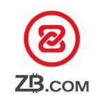 zb.com