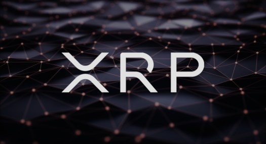 One Investor Expects the XRP Price to hit $8 By 2021 » NullTX