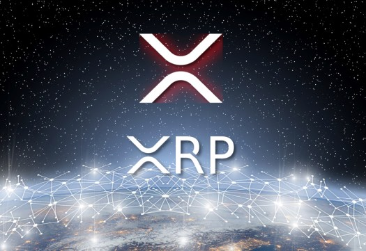 XRP Price Enter Sideways Trading After Promising Start to ...