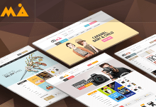 Download Free Dilima Responsive Magento Theme 1.0 10