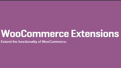 223 Woocommerce Extensions + Updates 12
