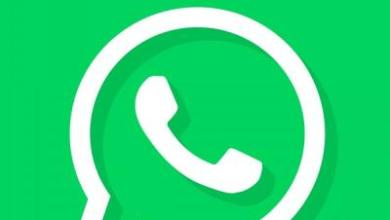 WhatsApp Live Chat With Customers & WhatsApp Business v1.9.1 - Modules for PrestaShop 2