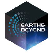 Earth & Beyond - Dutch Ufo Convention @ Supernova Jaarbeurs Utrecht | Utrecht | Utrecht | Nederland