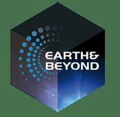 Earth & Beyond - Dutch Ufo Convention @ Supernova Jaarbeurs Utrecht | Utrecht | Utrecht | Nederland