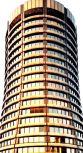 2015-02-02 13_32_29-BIS toren basel - Google zoeken