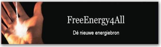 Newenergy4all