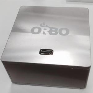 orbo-power-cube-silver