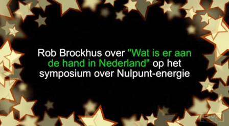 Wat is er aan de hand in Nederland - 0 tv - YouTube