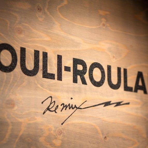 rouliroulantolivierblouSignature