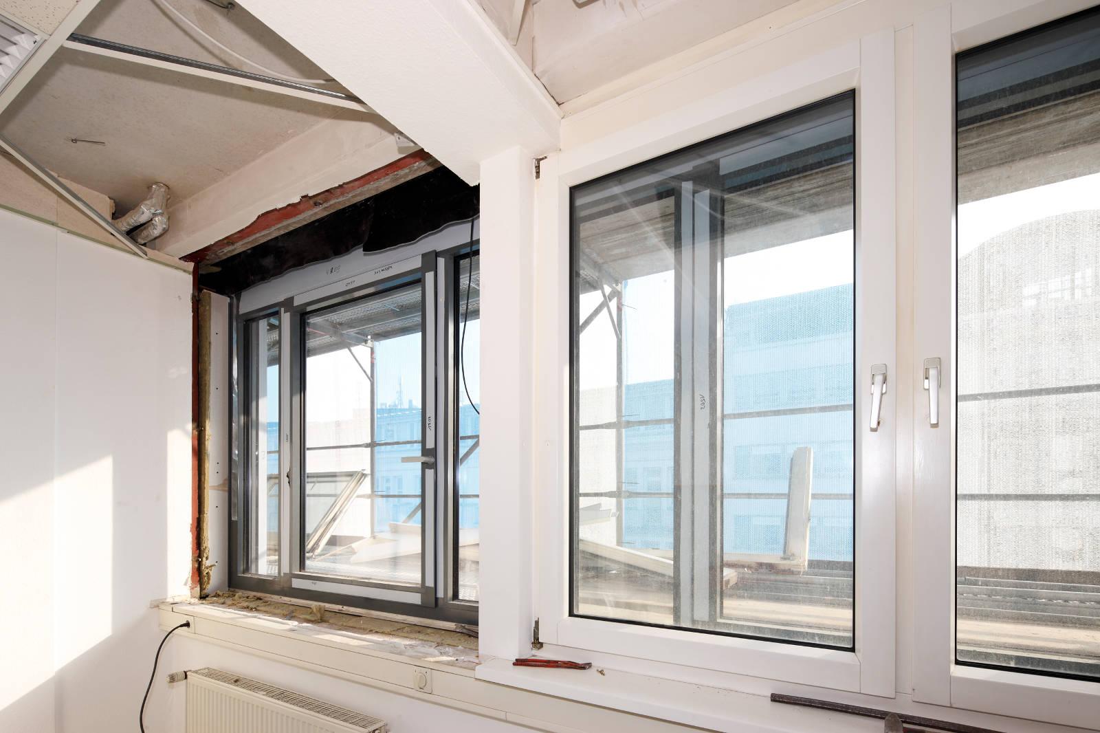 vakkundig ramen en deuren monteren 1600x1066