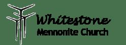 whitestone mennonite churchlogo