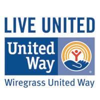 wiregrass uw logo
