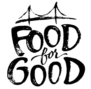 Food-is-Good_logo_Black