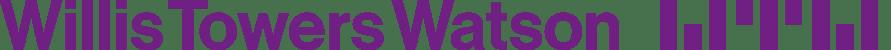 willis-towers-watson-logo