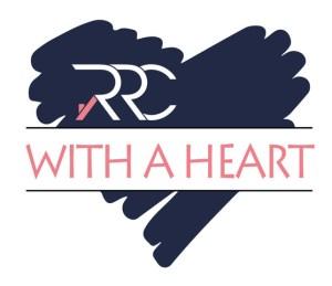 RRC W_ a Heart