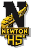 Newton_High_School_(Kansas)_Logo-1 copy