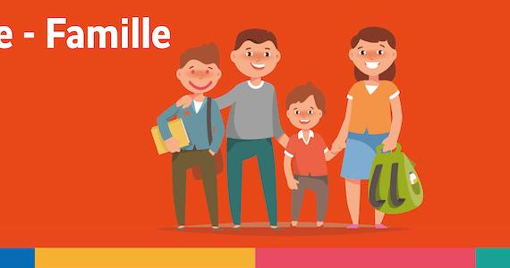 ecole_familles_bandeau
