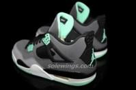 air-jordan-4-retro-green-glow-4