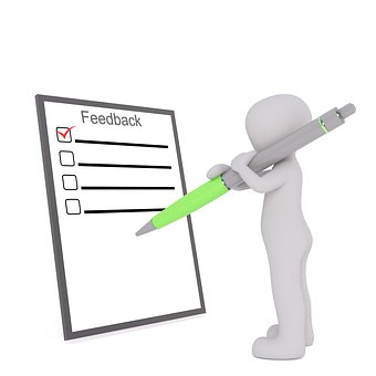 write a review for a moving company in a good way