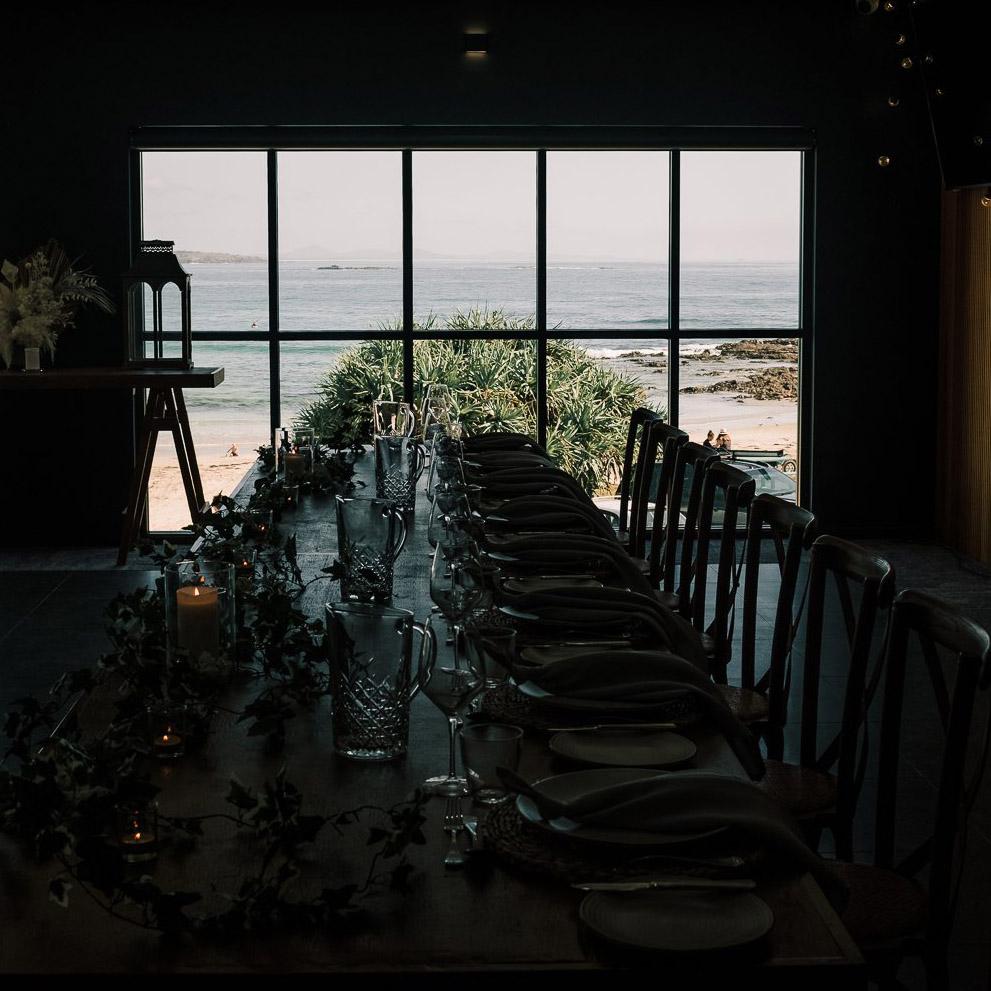 Coffs-Harbour-Wedding-Venue-4