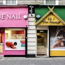 No.1 Thai Massage Newcastle, Massage Newcastle; Thai Traditional Massage and Beauty
