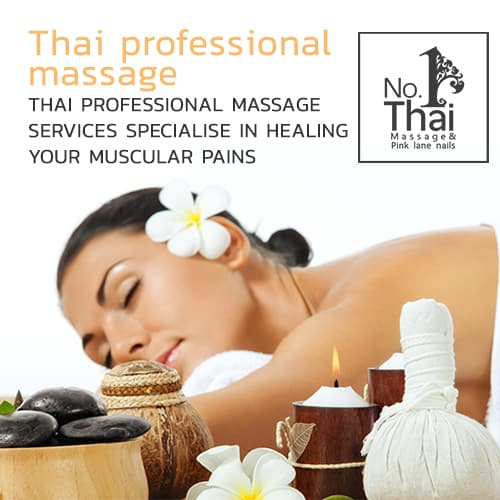 What Is The Difference Between Spa and Massage Therapy?