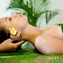 The best massage #No.1 Thai Massage Newcastle,Thai Traditional Massage and Beauty