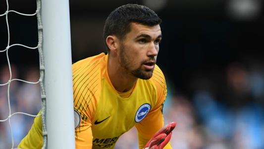 Brighton vs Newcastle United: Chaîne de télévision, diffusion en direct, nouvelles de l'équipe et preview