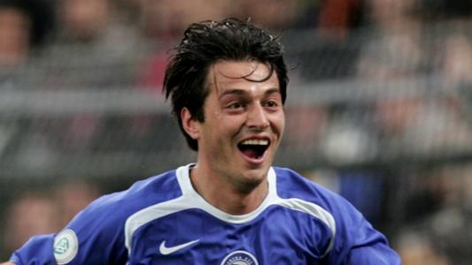 Covic succédera à Dardai à Hertha Berlin la saison prochaine