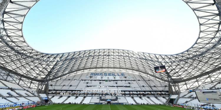« Marseille rêve de signer Ronaldo et Zidane », admet le futur propriétaire
