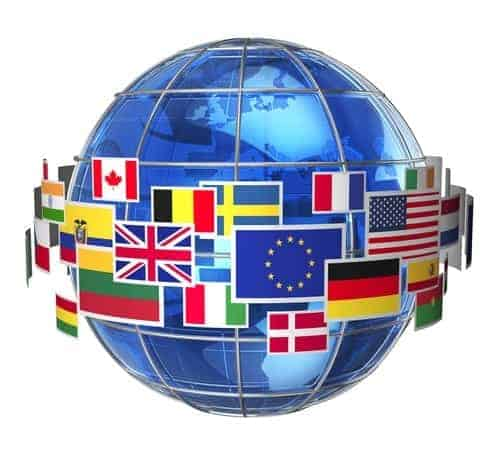 Global-Trends-in-IT-Outsourcing-min